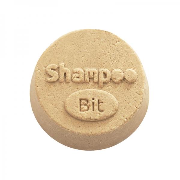Shampoo Bit Kur