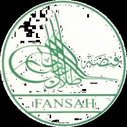 Fansah