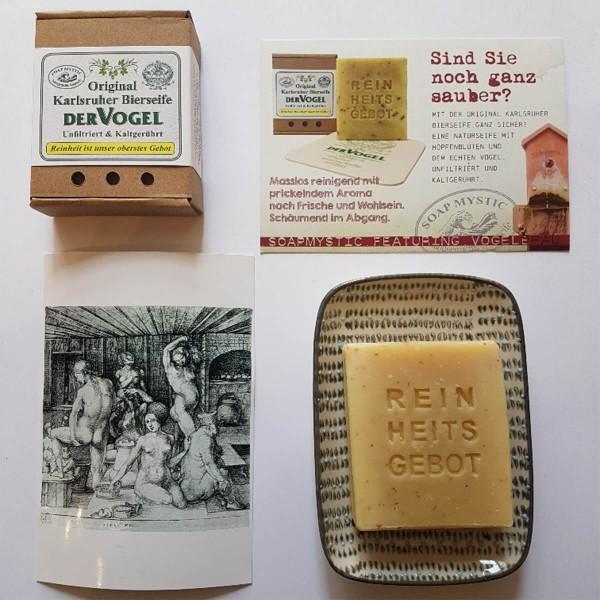 bierseife-reinheitsgebot-naturseifen-soapmystic
