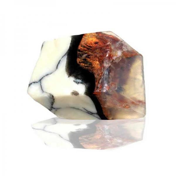 Marmor SoapRock