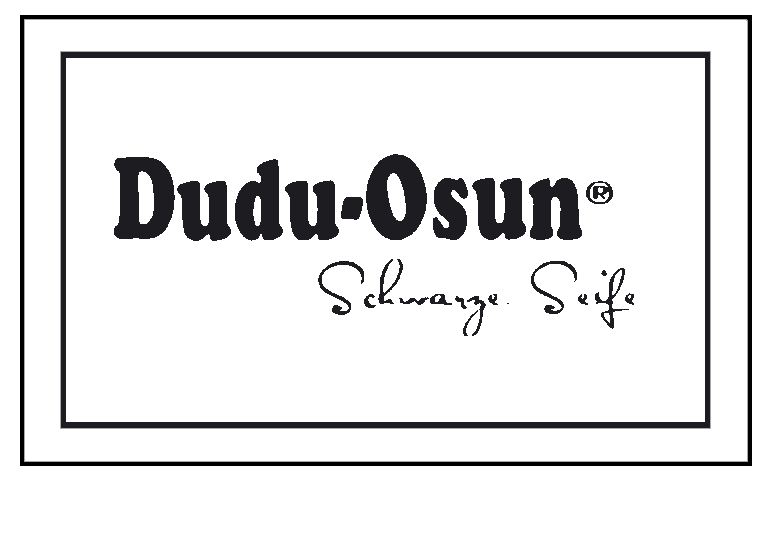Dudu Osun