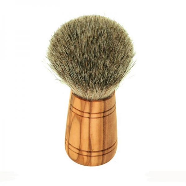 "Shaving Brush ""Pure Badger"""