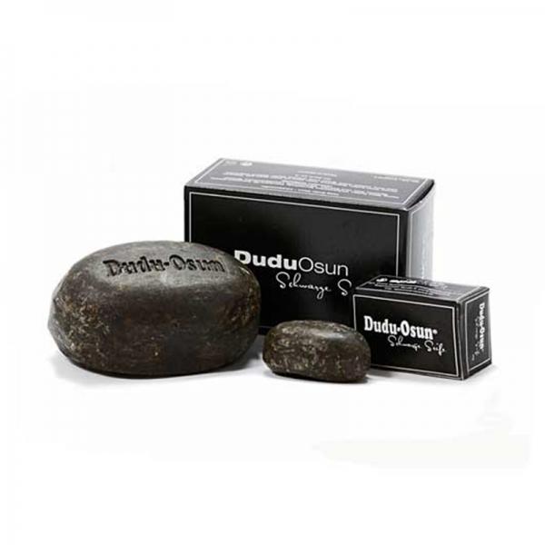 Dudu Osun Black Soap classic 150g