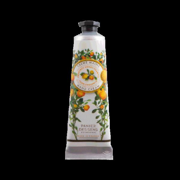 Panier des Sens Hand Cream Provence 30ml