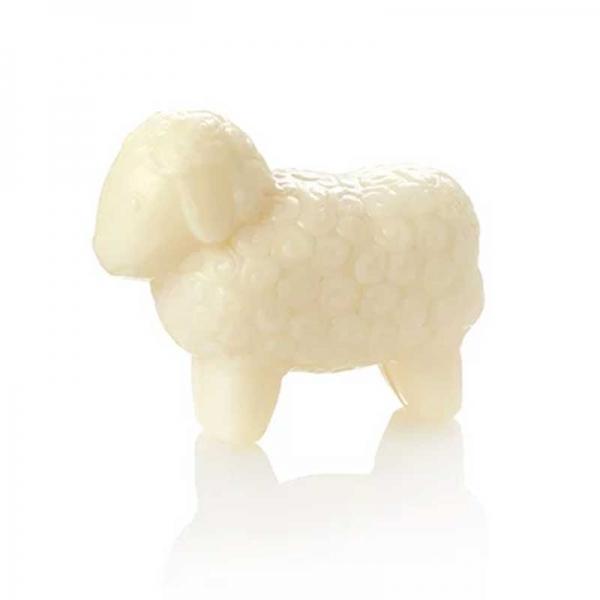 Schafmilchseife Wiesenduft