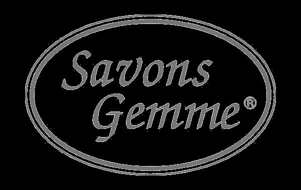 Savons Gemme