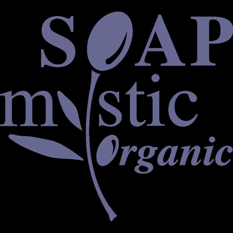 Soap Mystic Organic