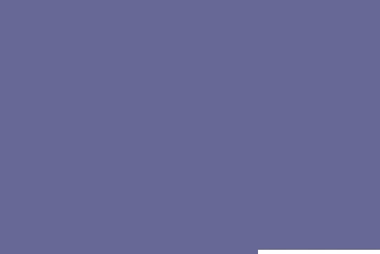 Soap Mystic