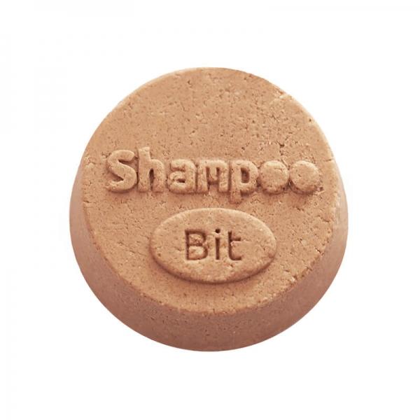 Shampoo Bit Rose